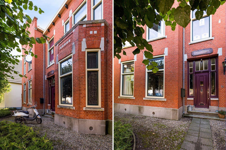 View photo 3 of Kerkring 19