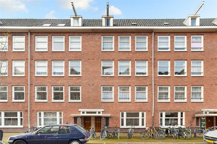 Rombout Hogerbeetsstraat 50 hs