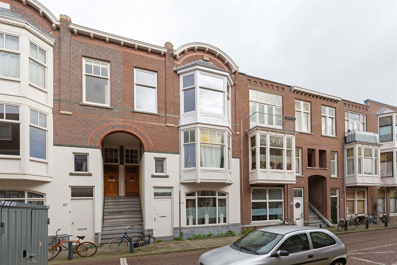 Bekijk foto 2 van Dibbetsstraat 111