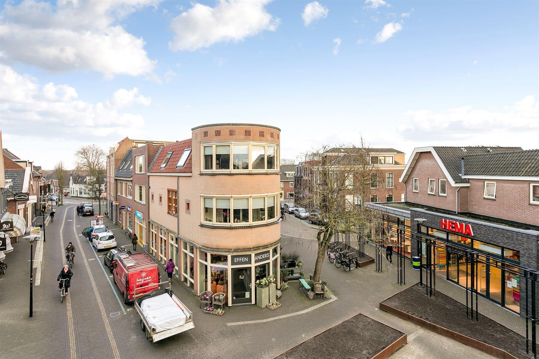 Bekijk foto 3 van Bredevoortsestraatweg 6