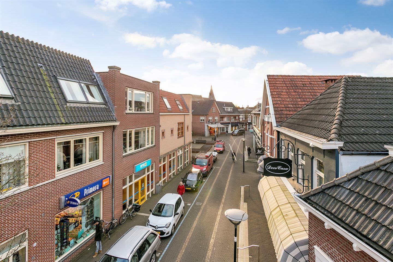 Bekijk foto 4 van Bredevoortsestraatweg 6