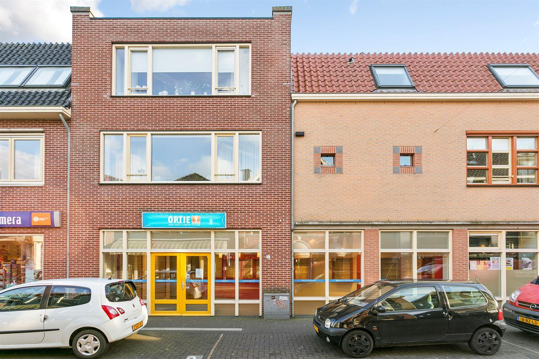 Bekijk foto 5 van Bredevoortsestraatweg 6