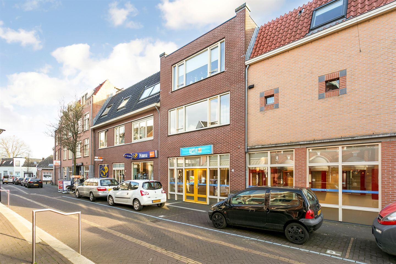 Bekijk foto 2 van Bredevoortsestraatweg 6