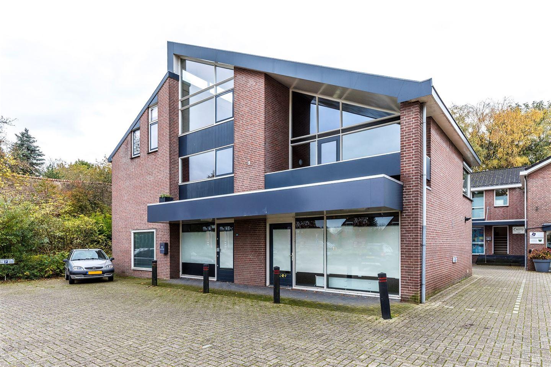 Bekijk foto 1 van Rijksweg 60 A*