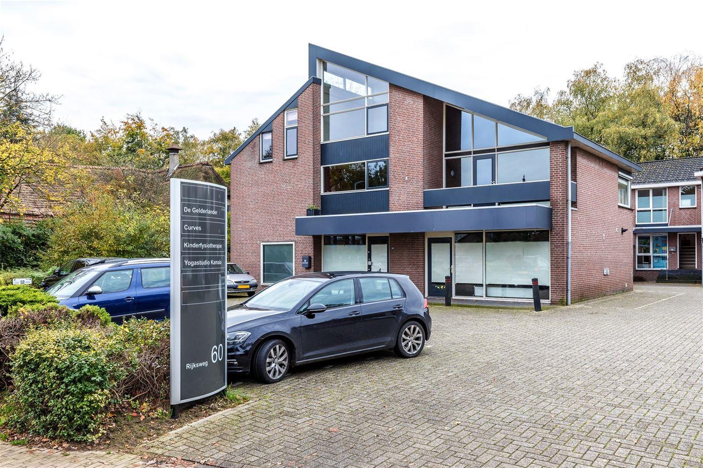Bekijk foto 2 van Rijksweg 60 A*