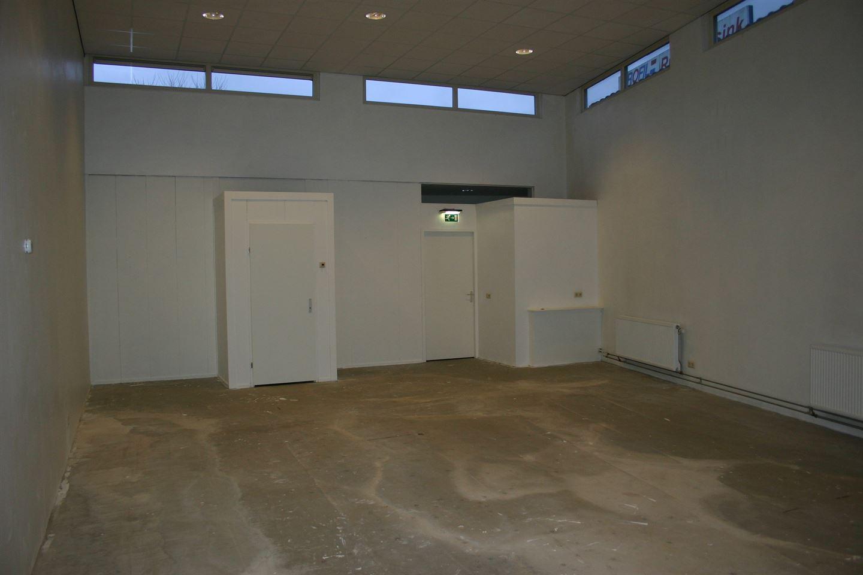Bekijk foto 1 van Deventerstraat 16 a