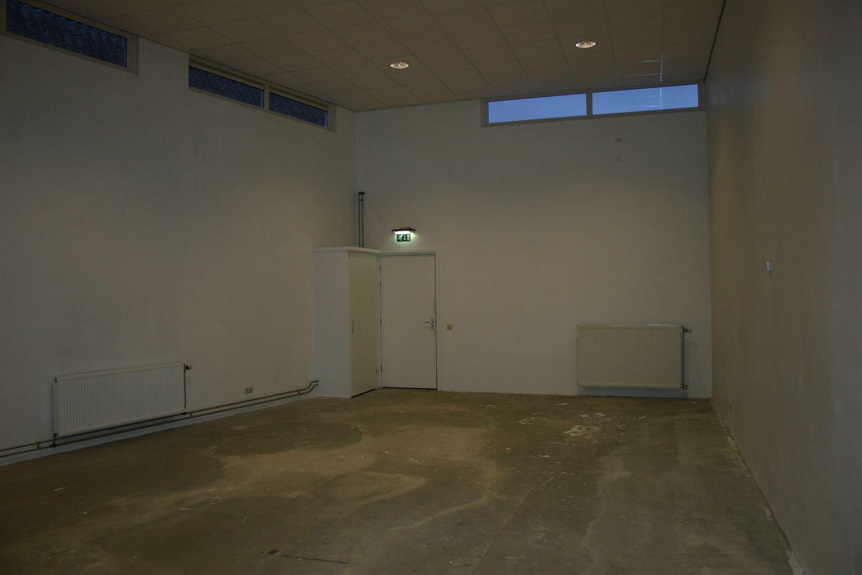 Bekijk foto 2 van Deventerstraat 16 a