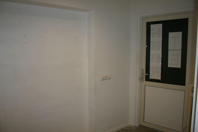 Bekijk foto 3 van Deventerstraat 16 a