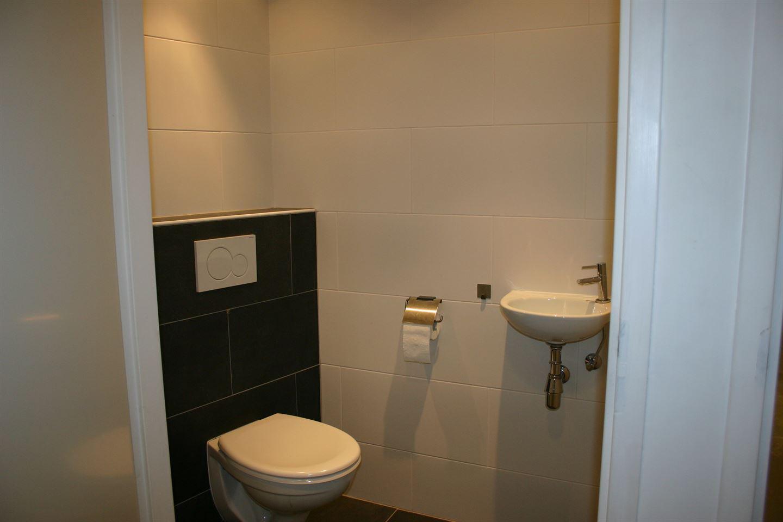 Bekijk foto 4 van Deventerstraat 16 a