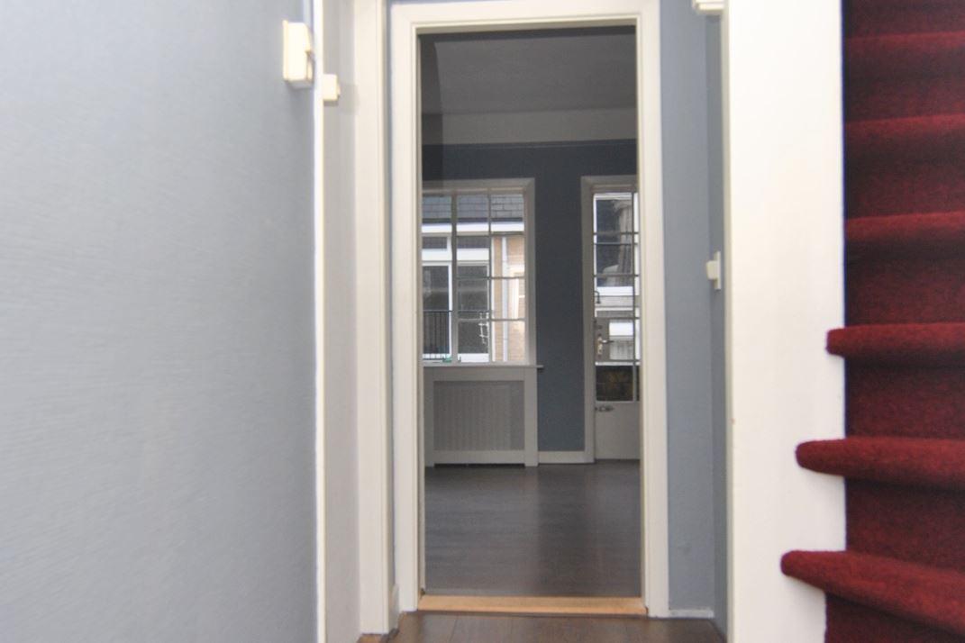 Bekijk foto 2 van Veerstraat 42 A