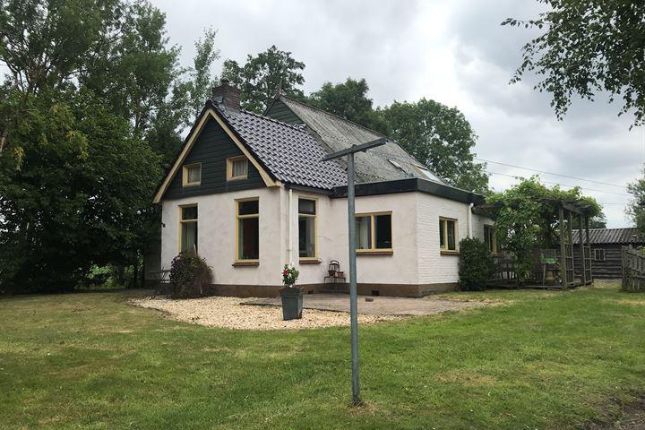 Evertswijk 54 -1