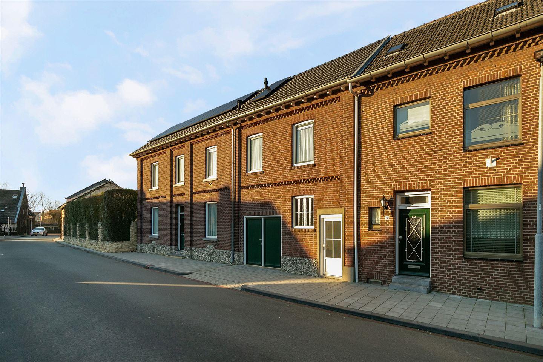 Bekijk foto 3 van Dalstraat 11