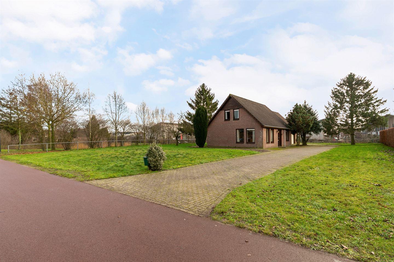 Bekijk foto 1 van Veenhuizerweg 92