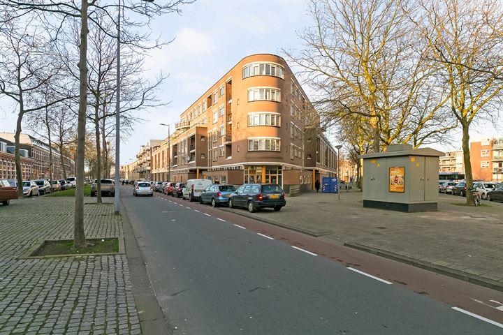 Rose-Spoorstraat 53