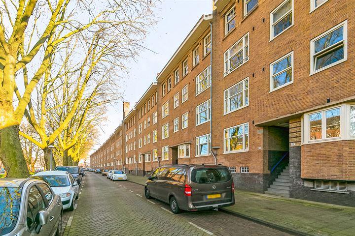 Willem de Zwijgerlaan 96 I