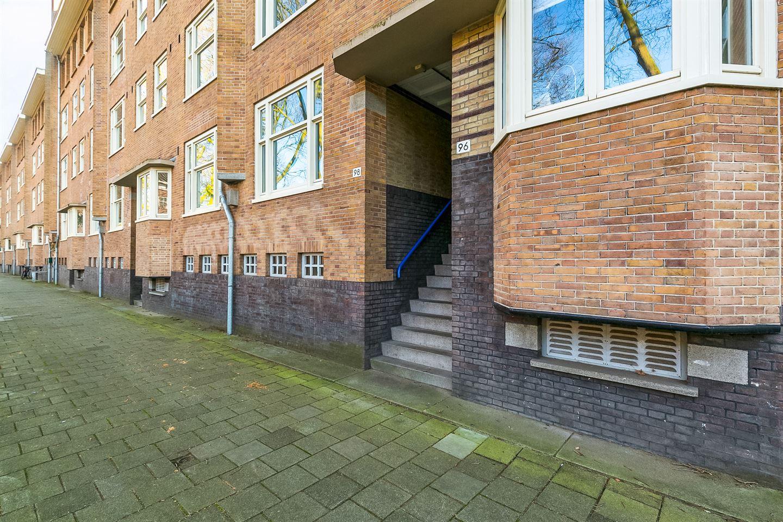Bekijk foto 2 van Willem de Zwijgerlaan 96 I