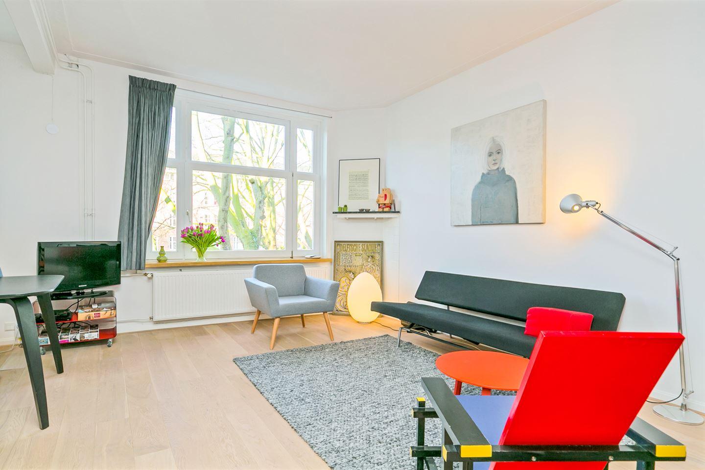 Bekijk foto 3 van Willem de Zwijgerlaan 96 I
