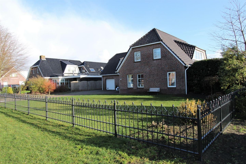 Bekijk foto 2 van Oude Dordsedijk 45