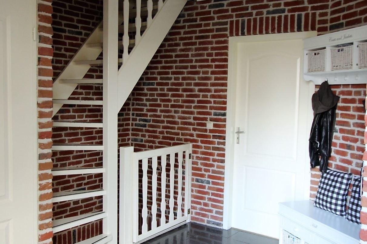 Bekijk foto 4 van Oude Dordsedijk 45