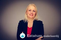 Estatum makelaardij - Certified Expat Broker