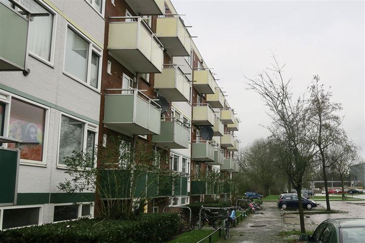 Reviusstraat 52