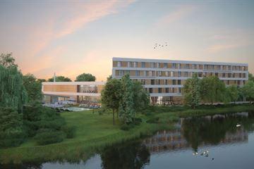 XL - appartement Otium Resort