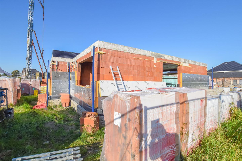 Bekijk foto 4 van Uithof 5