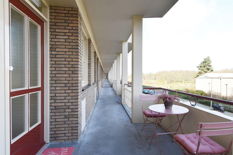 Bekijk foto 5 van Ridderspoorweg 40