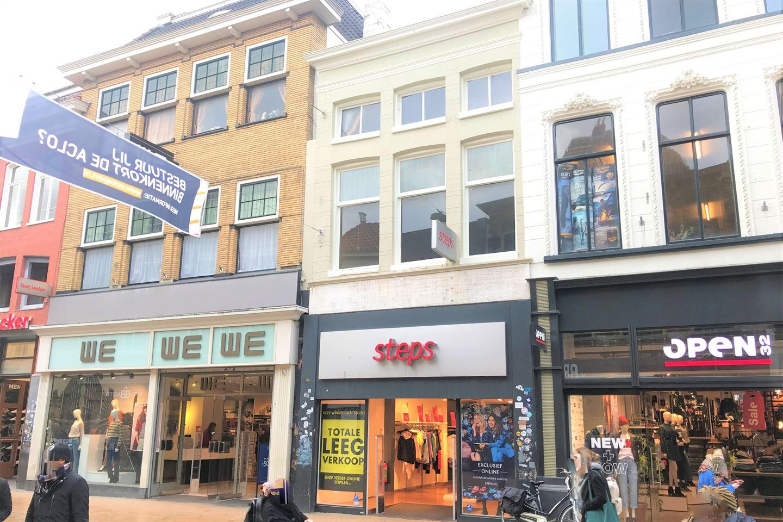Bekijk foto 2 van Herestraat 35