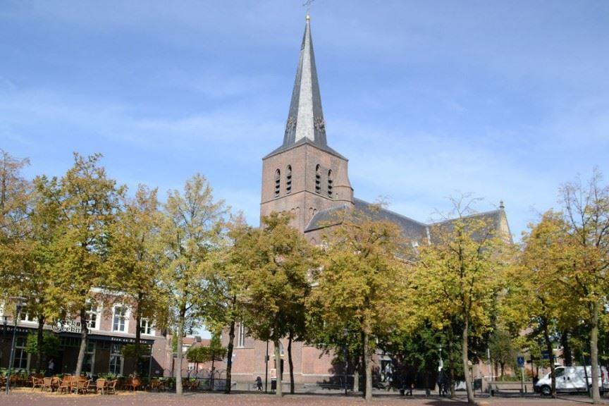 Bekijk foto 3 van Molenstraat 6