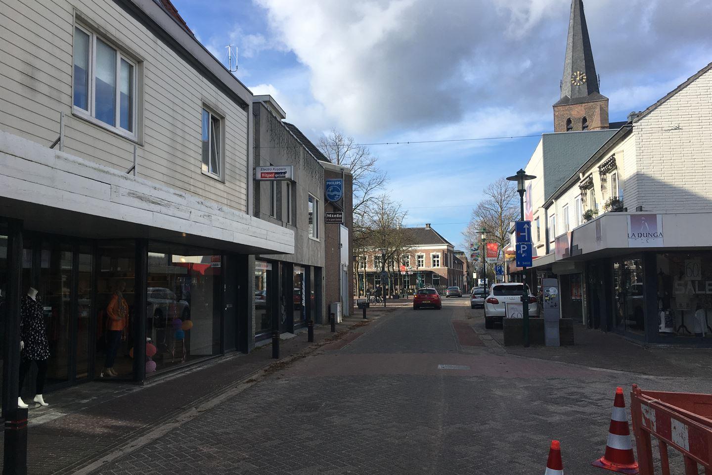 Bekijk foto 4 van Molenstraat 6