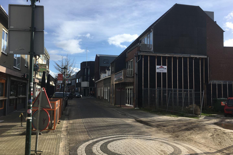 Bekijk foto 5 van Molenstraat 6