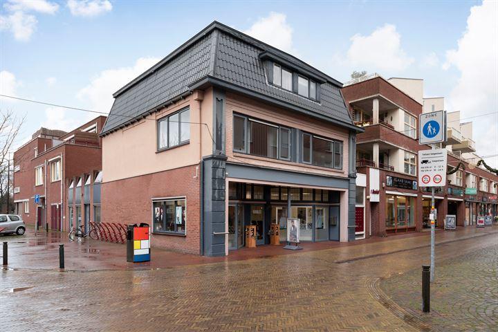 Ratumsestraat 17