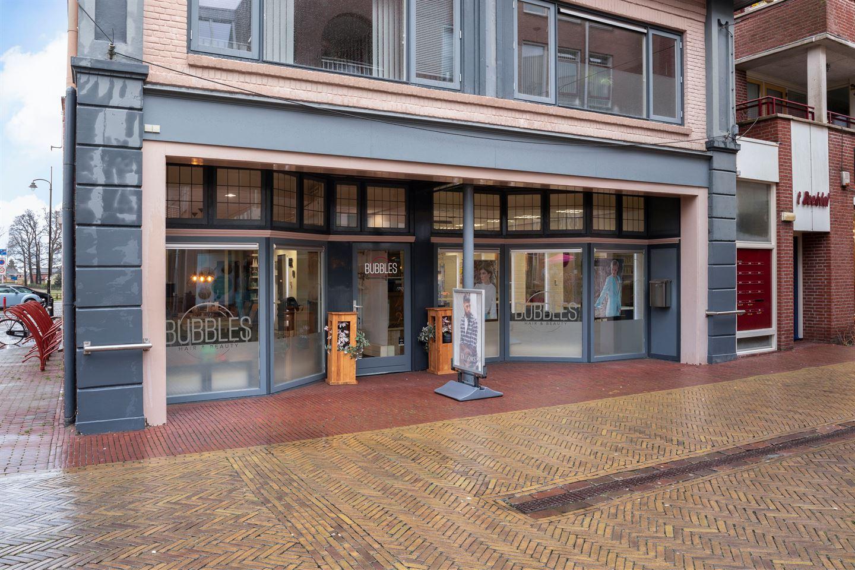 Bekijk foto 2 van Ratumsestraat 17
