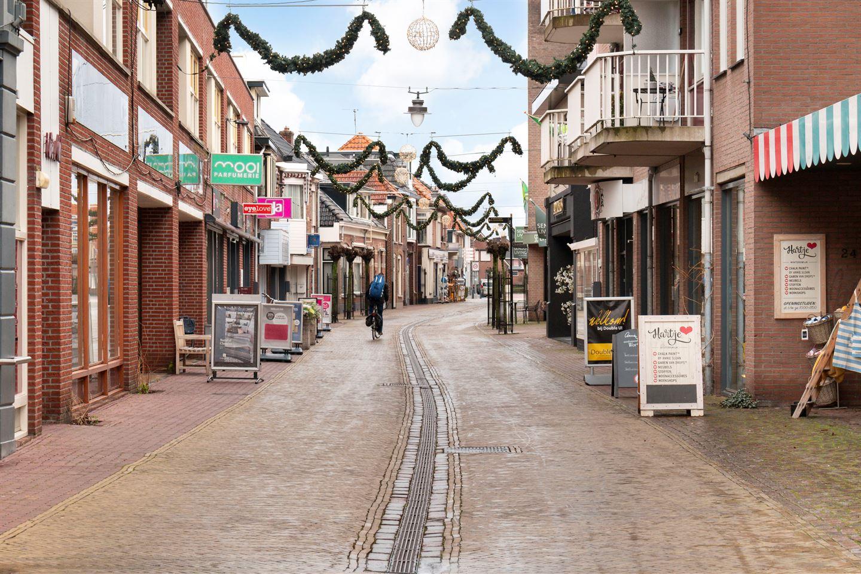 Bekijk foto 3 van Ratumsestraat 17