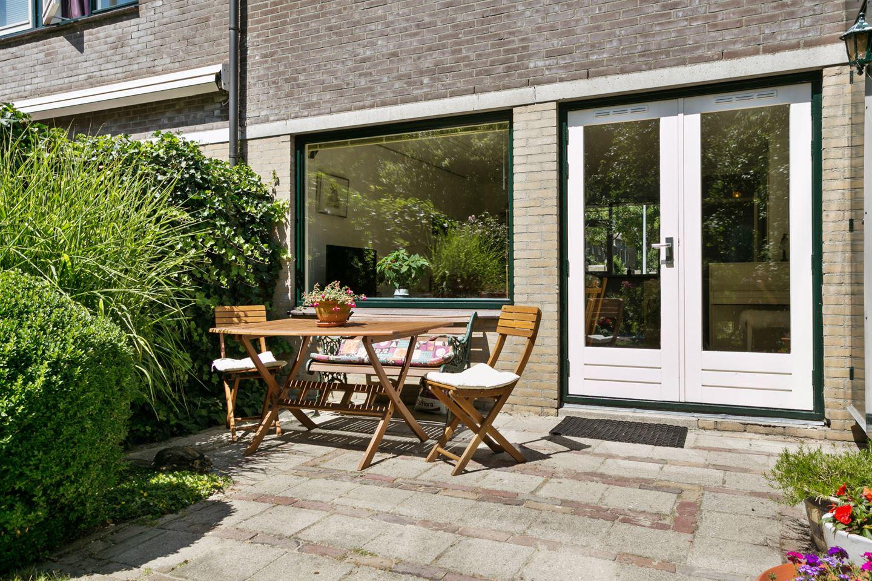 Bekijk foto 6 van Snelleveldstraat 96