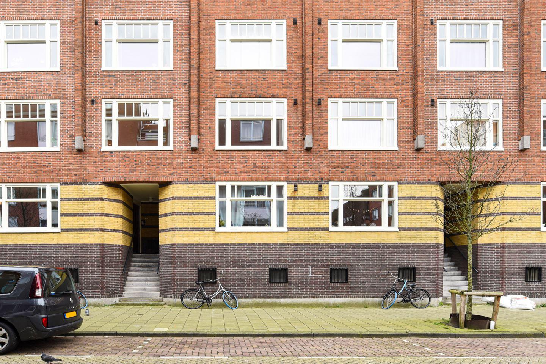 Bekijk foto 2 van Christiaan de Wetstraat 7 - I