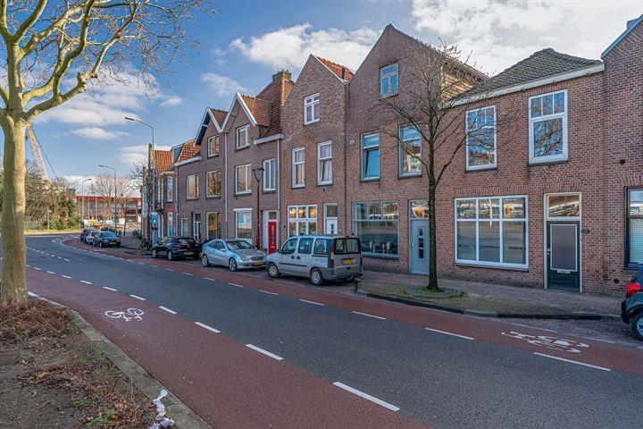 Stationsweg 134