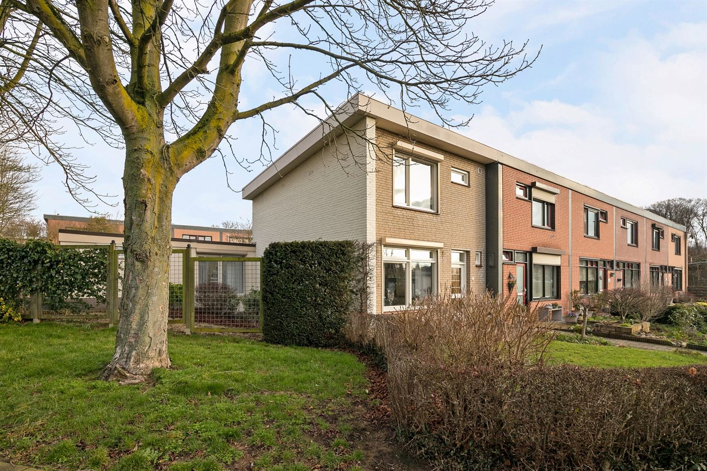 Bekijk foto 2 van Rozenstraat 1