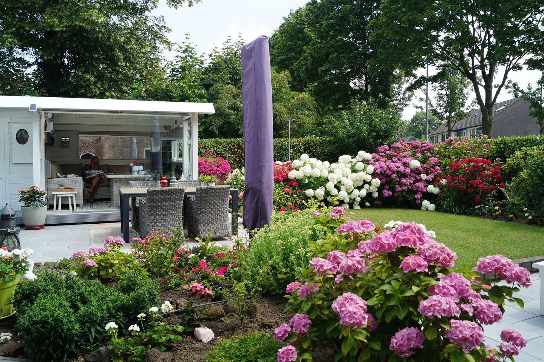Bekijk foto 3 van Bloemkeshof 2