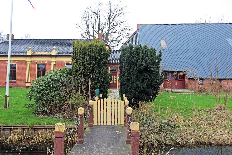 Bekijk foto 2 van Mokkenburgweg 3