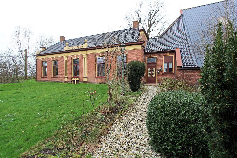 Bekijk foto 3 van Mokkenburgweg 3