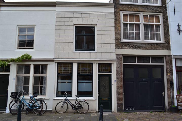 Hoge Nieuwstraat 17