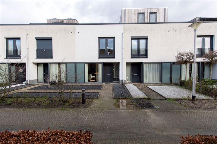 Waardenburgstraat 7