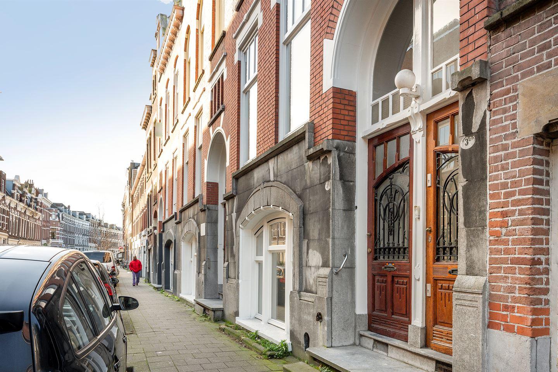Bekijk foto 7 van Proveniersstraat 3 B