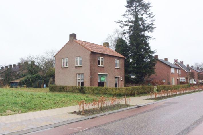 Kapellerweg 12
