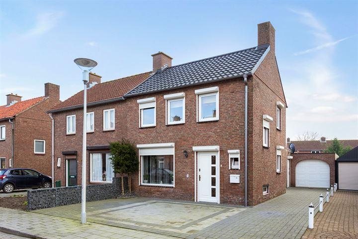 AM de Jongstraat 6