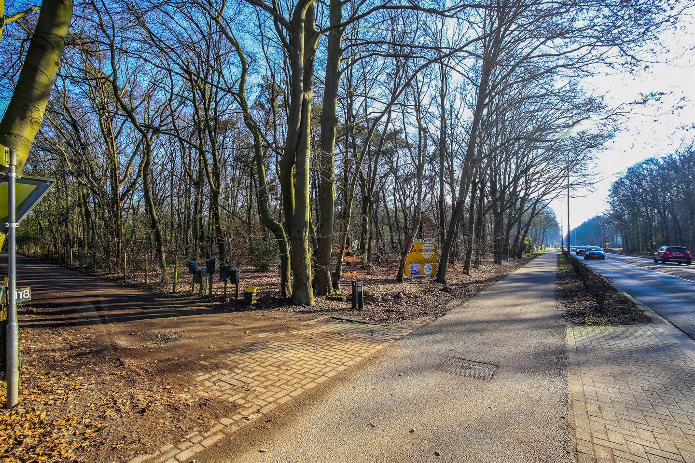 Bekijk foto 2 van Harderwijkerweg 116