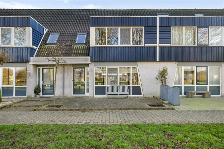 Boedijnhof 9