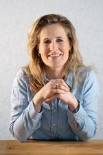 Ilse van Eijk